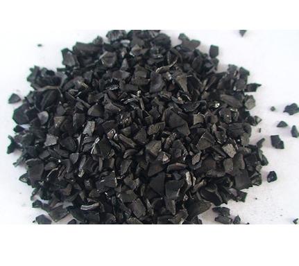 哈尔滨活性炭