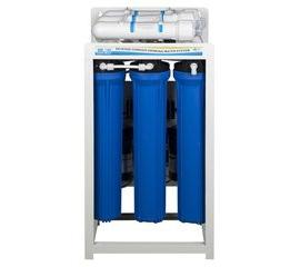 普通商用纯水机